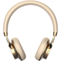 DEFUNC-PLUSGOLD - Casque bluetooth DEFUNC+ coloris gold